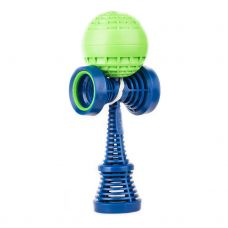 Catchy Air Kendama I
