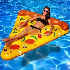 Dušek Pizza