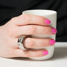 Prsten Šolja