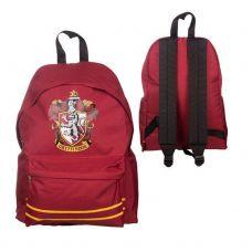 Harry Potter Gryffindor Ranac