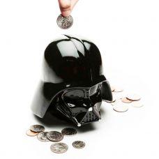 Darth Vader Keramička Kasica V2