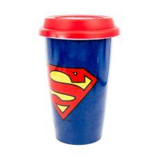 Supermen Šolja Za Poneti
