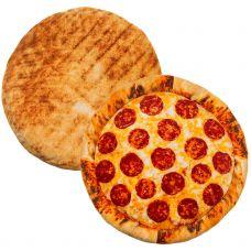 Xl Pizza Jastuk