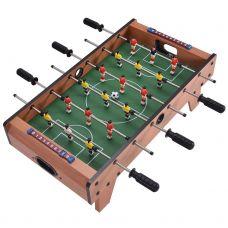 Mini Maxi Stoni Fudbal