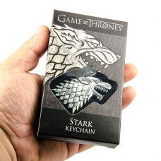 Stark Privezak Za Ključeve