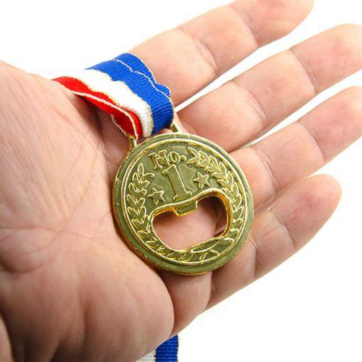 Otvarač Za Medalju