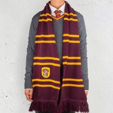 Harry Potter Gryffindor Šal