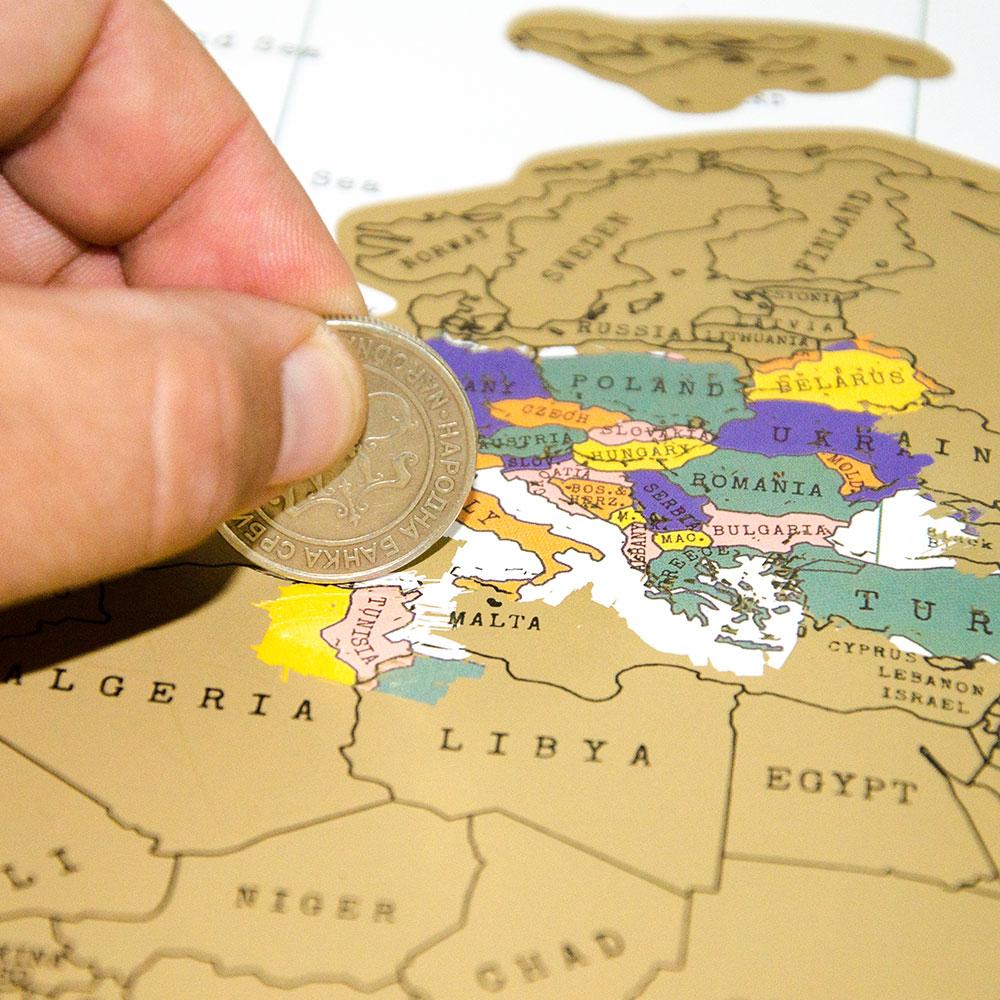 Greb Mapa Sveta Ekonomik Gift Shop Pokloni Com Srbija