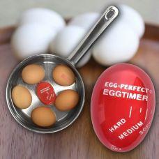 Tajmer Za Jaja