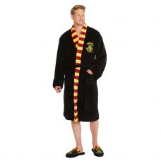 Hogwarts Kućni Ogrtač