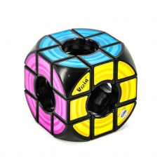 Rubikova Void Kocka