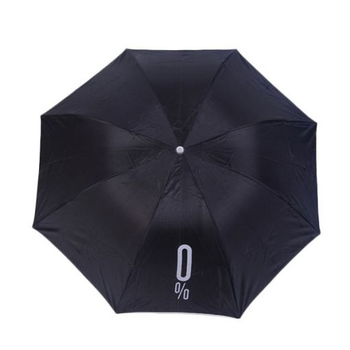 Kišobran U Boci