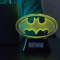Batman Lampa