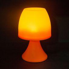 Lampa Led Deko