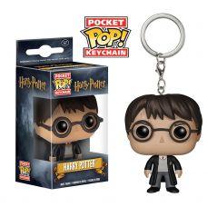 Harry Potter Pop Privezak