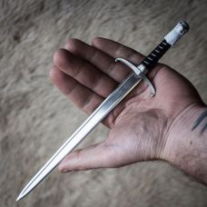 Longclaw Mač - Game Of Thrones