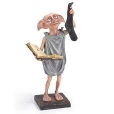 Dobby Statua