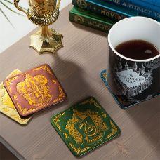 Hogwarts Podmetači Za Čaše