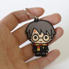 Harry Potter Gumeni Privezak