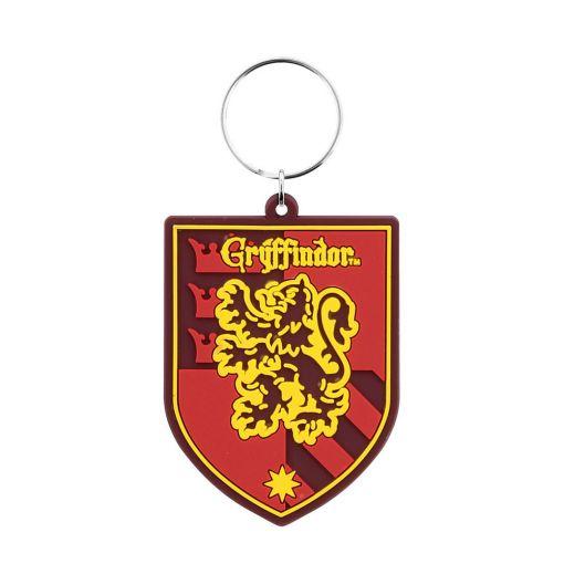 Gryffindor Privezak