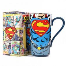 Superman Classic Šolja