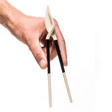 Nož I Viljuška - Kineski Štapići
