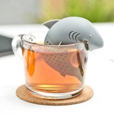 Ajkula Infuzer Za Čaj