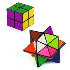 Rubik Star