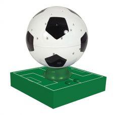 Lampa Fudbalska Lopta