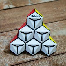 Rubikova Triamida