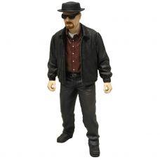 Heisenberg Akciona Figura