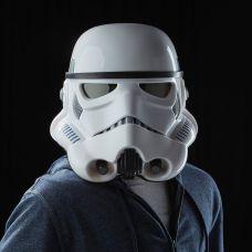 Stormtrooper Elektronska Kaciga