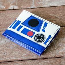 R2-D2 Novčanik V2