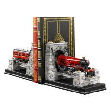 Hogwarts Express Držači Knjiga