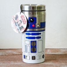 R2-D2 Šolja Za Poneti V2