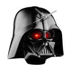 Darth Vader Zidni Sat