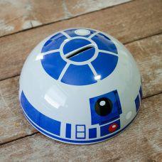 R2-D2 Keramička Kasica