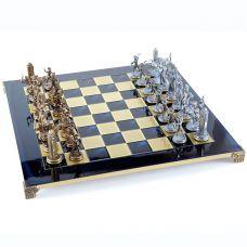 Veliki Šah - Borba Bogova