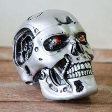 Terminatorova Glava