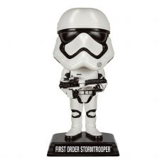 Stormtrooper Bobble Head Figura