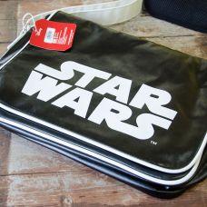 Torba Star Wars Logo