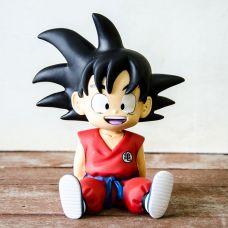 Goku Kasica