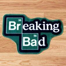 Breaking Bad Tepih
