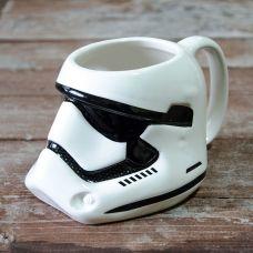 First Order Stormtrooper Šolja