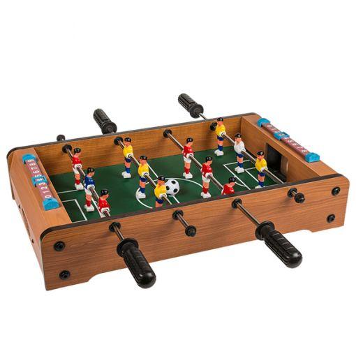 Mini Stoni Fudbal V2