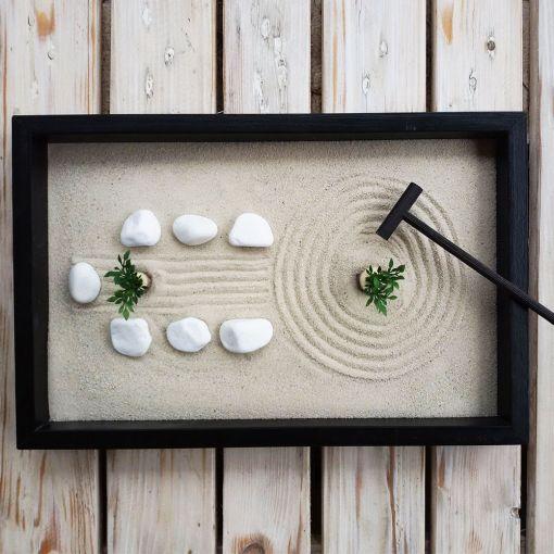 Zen Bašta