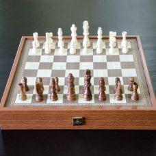 Veliki Šah & Bekgemon Komplet