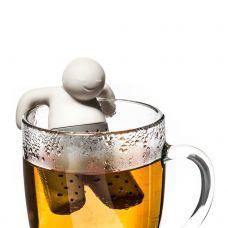Čovečuljak Infuzer Za Čaj