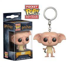 Dobby Pop Privezak
