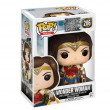 Wonder Woman Pop Figurica